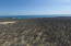 s/n las tinas, Las Tinas, East Cape,