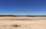 Acceso a la Paya, Irene beach front, La Paz,