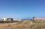 S-5-6 Privadas Rd., Privadas Lot, San Jose del Cabo,