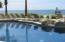 28 C. Transpeninsular, Mykonos Bay Resort, San Jose del Cabo,