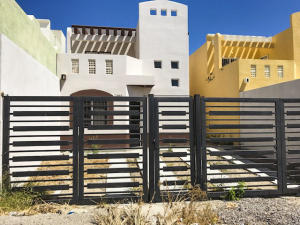 La Herradura Casa Camino Real La Herradura   property for sale