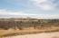 SN Ocean View Alta Vista Lot 0621, Alta Vista, Pacific,