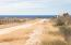 SN Ocean View Alta Vista Lot 0622, Alta Vista, Pacific,