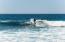BEACHFRONT Costa Azul, Cabo Villa Surf, San Jose del Cabo,