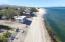 Beachfront C. Salome Lucero, Casa Tomas, La Paz,