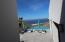 Lote 17 Camino del Mar, Villa Margarita, Cabo San Lucas,