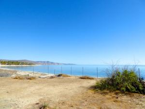 Spa Beachfront, Beachfront Lot, East Cape,