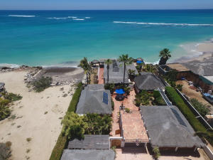 Beach Rd., Cabo Pulmo #11, East Cape,