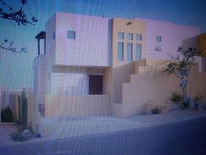 51 Los Tules, Casa Saul, San Jose Corridor,