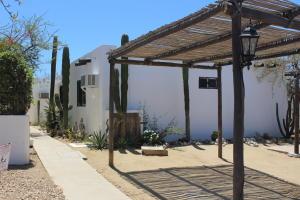 24 Calle Medusa La Cima   property for sale