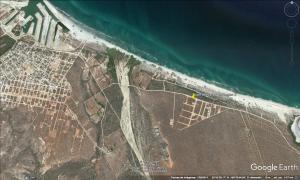 8 Blvd Lomas del Mar, Lote Lomas II, East Cape,