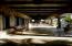 Lote 0347 Camino Internaccional, Hacienda Sydney, Pacific,