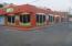 Jose Morelos&Mauricio Castro, Horizon Building, San Jose del Cabo,