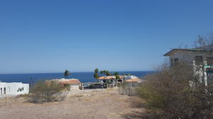 Bahia San Lucas Palmira Lot   property for sale