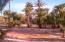 S/N S/N, Ejido San Ignacio Lot 2, Mulege,