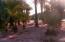 S/N S/N, Ejido San Ignacio Lot 3, Mulege,
