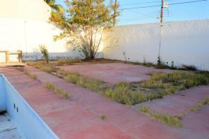 Calle San Pedro, Terreno San Pedro, Bellavista, La Paz,