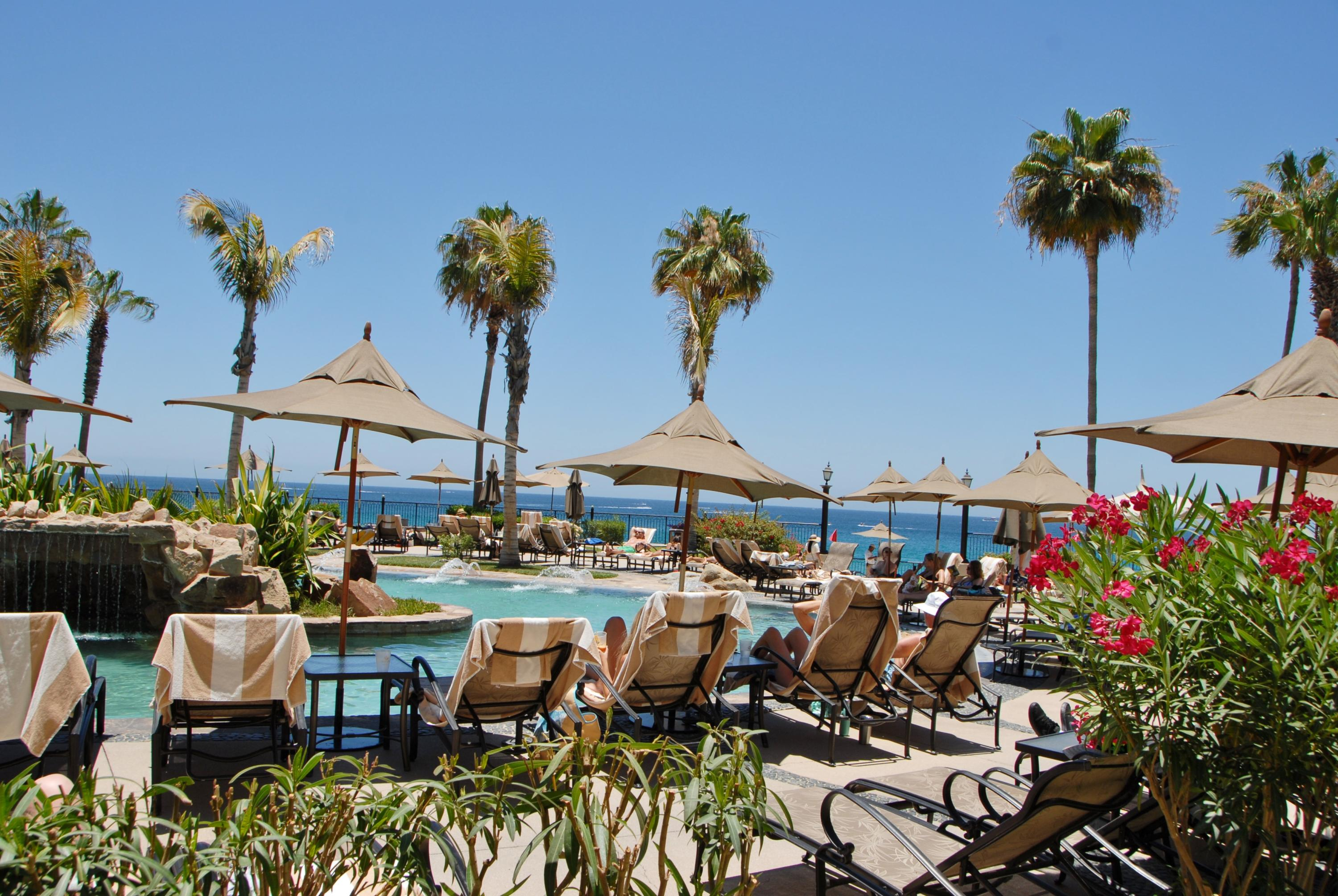 Cabo San Lucas, 3 Bedrooms Bedrooms, 8 Rooms Rooms,4 BathroomsBathrooms,Condo,For Sale,camino viejo a sjdc,17-1219