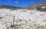 Lot 14 Camino Costero, Pindoco, East Cape,