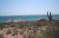 Las Tinas, Las Cachanillas Lot#3, East Cape,