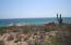 Las Tinas, Las Cachanillas Lot#4, East Cape,