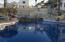 cabo hills, Villa Opportunity, Cabo San Lucas,