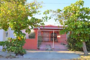 Calle San Pedro, Casa San Pedro, Bellavista, La Paz,