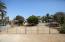 6A M5 Mantarraya, Marina Lot, San Jose del Cabo,