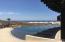 BLD 3, 3501 Copala, Pacific,