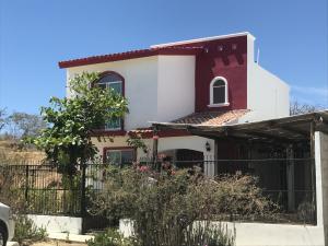 17476 15 Ballena de calderon Casa country   - Home