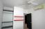 AC & ceiling fan