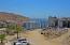 Callejon Don Guillermo, Condo Lomas del Cabo, Cabo San Lucas,
