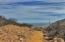 PASEO COLINA, SUNSET DEVELOPER LOT, Cabo San Lucas,