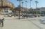 Calle Bahia de Palmas, Viva 43, San Jose del Cabo,