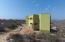 Camino Cabo Este, De La Manzana Lot 142, East Cape,