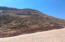 Camino del Pedregal, Camino del Pedregal No. 25, La Paz,