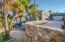 Front Row El Zalate Bluff, Casa Paraiso, San Jose del Cabo,