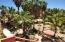 Don Pepe Beachfront, Casa Beekhof, East Cape,