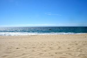 Beach Estate Lot #5, Pacific,