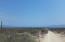 Bahía Turquesa, Terreno Bahía Turquesa, La Paz,