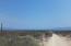 Bahía Turquesa, Lote #3 Bahía Turquesa, La Paz,