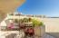 Avenue Solmar, Terrasol, Cabo San Lucas,