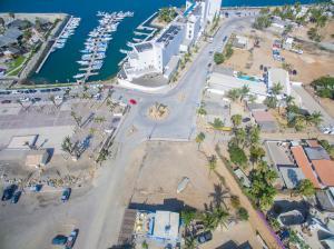 Marina San Jose Del Cabo, La Playita Puerto Los Cabos, San Jose del Cabo,