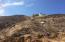 Camino Galento, Bigger LOT in Pedregal, Cabo San Lucas,