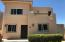 46 Mediterranea, Casa Phillips, Cabo Corridor,