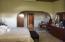 355 Sarapic, Casa Graciela, La Paz,