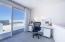 Loft Studio + Terrace
