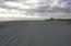 A-132 LHPE, LT. HOUSE PT. ESTATES, East Cape,