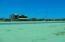 #1 Carretera a Cabo Pulmo, La Ribera Commercial, East Cape,