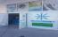 Plaza San Lucas, Ecoclean - Dry Cleaning Biz, Cabo Corridor,